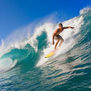 summer_sports_surfing_water_wave_ocean_sea_hd-wallpaper-78419