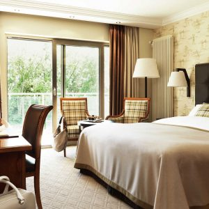 europe-1920-1080-golfside-room--september-2012