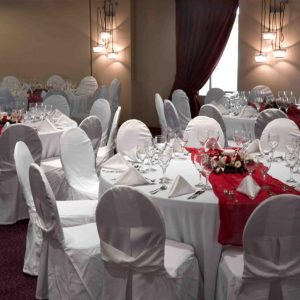 11-volos-wedding-valis-resort-hotel