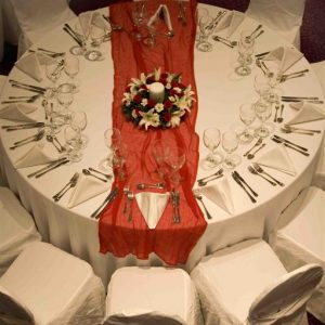 12-volos-wedding-valis-resort-hotel