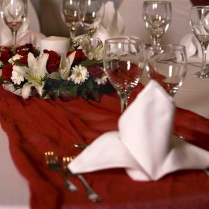 13-volos-wedding-valis-resort-hotel