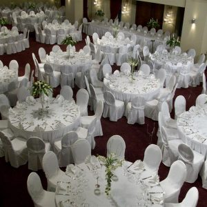15-volos-wedding-valis-resort-hotel
