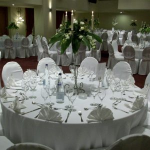 16-volos-wedding-valis-resort-hotel