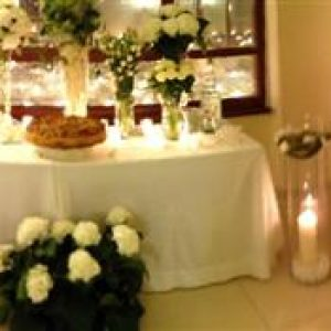 17-volos-wedding-valis-resort-hotel