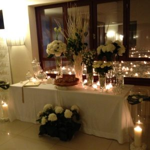 18-volos-wedding-valis-resort-hotel