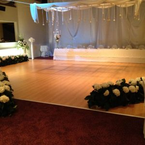 19-volos-wedding-valis-resort-hotel